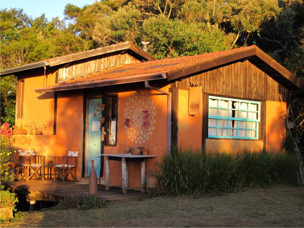 Atelier Nakawe