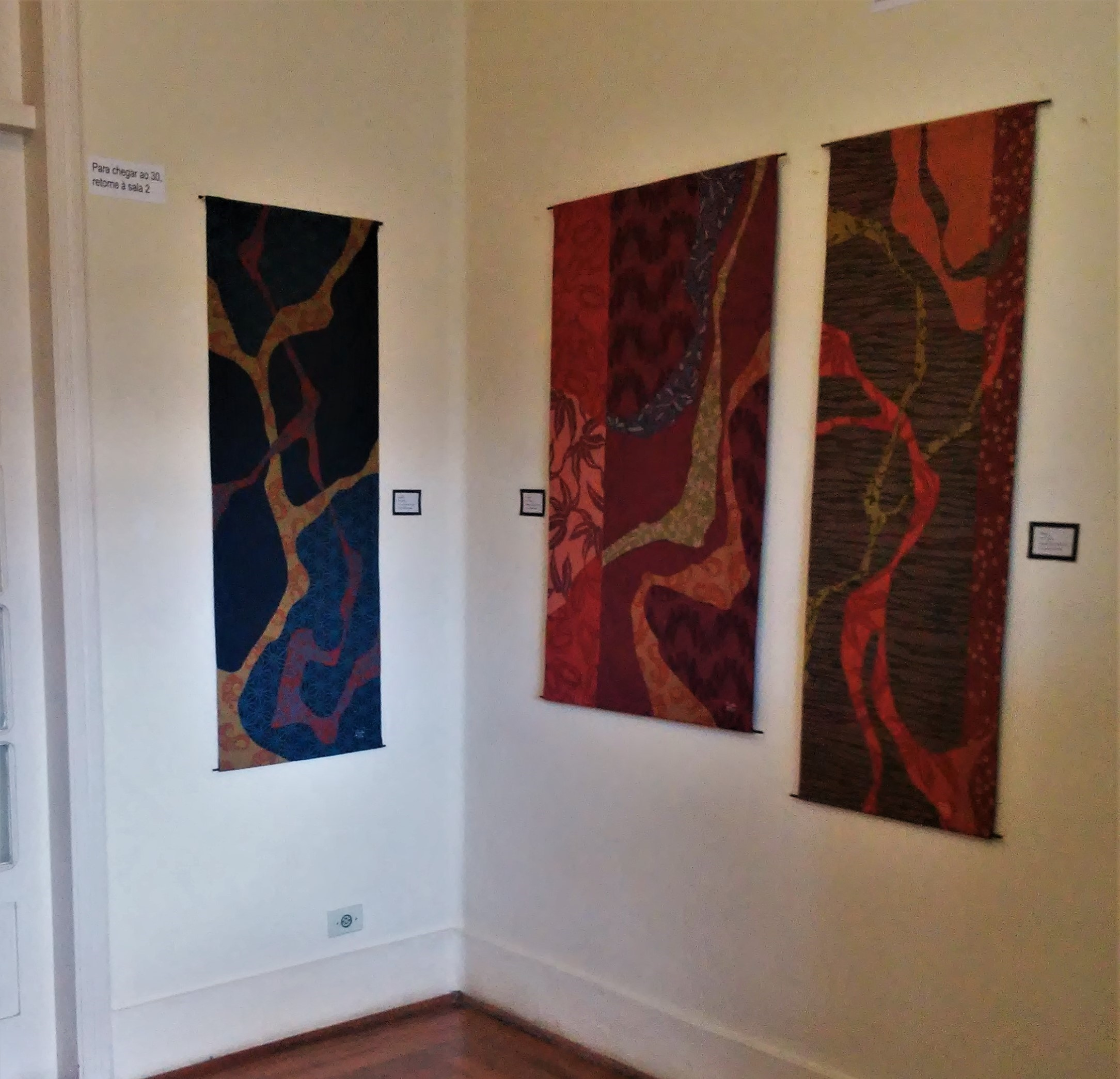 exposição Museu Casa da Xilogravura maio de 2015 (1) (1)